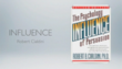 PreneurCast Podcast Takes a Closer Look at Cialdini's Book,...