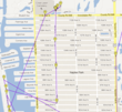 Position Logic Adds Pursuit Mode, Device History Handling to GPS...