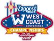 2012 West Coast Conference Championship