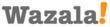 Wazala ecommerce