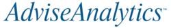 Advise Analytics, Inc