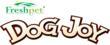 Dog_Joy_Logo