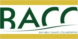 Bay Area Climate Collaborative