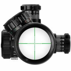 Barska Mil-Dot Riflescopes