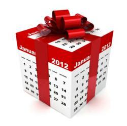 Leap Year Marketing Strategies