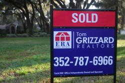 ERA Tom Grizzard Realtors, Leesburg, Tavares, Lady Lake, Eustis, Fruitland Park, Lake County, Sorrento, Clermont, Mt. Dora, Umatilla, Howey in the Hills, homes for sale, homes for lease, rental properties, property management, commercial property, real es