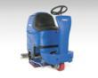 Focus® II MicroRider™