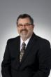 Lee Byrd Elected President Of Sands Anderson Law Firm