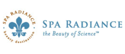 Top Spas in San Francisco includes Renowned Spa Radiance!