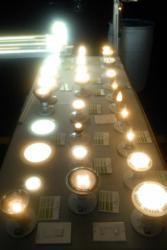 LA LED now has over 500 US designed LED products.