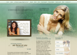 plastic, surgeon, surgery, facial, enhancement, facelift, browlift, eyelid surgery, sacramento, ca