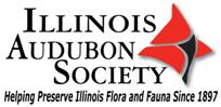 Illinois Audubon Society