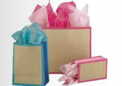 Store supply warehouse offers colorful retail packaging for easter store supply warehouse offers colorful retail packaging for easter gifts negle Images