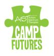 Camp Futures; When School is Out, Camp Futures is in!