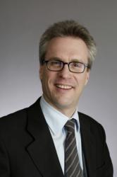 Mark Seidler, Strategic Decisions Group