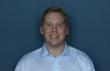 New Command Partners account manager, Tim Gheen