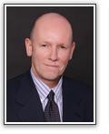 John LaHaye, Choice Logistics