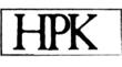 HPK Opens in Higland Park, California