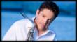 Seabreeze Jazz Festival To Showcase Top Names in Smooth Jazz in...