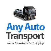 No Obligation Car Shipping Quotes