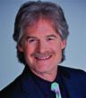 Dr. John Kalb