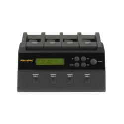 Aleratec-1-to-3-HDD-Copy-Dock-Duplicator-Part-350117--Hard-Disk-Drive-Duplicator