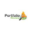Investment Portfolio Review Services