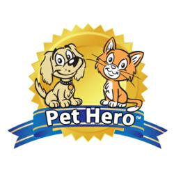 VetDepot supports animal shelters and rescues