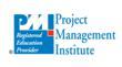 Project Management Institute (PMI) Registered Education Provider (R.E.P.)