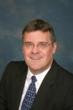 Scott T. Norman, AIA, LEED AP, Associate Principal, UDG