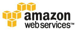 Function Point Creative Management Software and Amazon