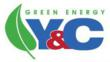 Yost & Campbell has been selected HVAC Residential Contractors of the Year by Con Edison for the third year in a row.