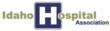 The Idaho Hospital Association will use strategicplanningMD's strategic planning software.