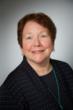 Dr. Nancy Donaldson
