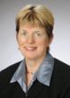 Dr. Mary Foley