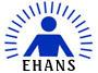Environmental Health Association of Nova Scotia (EHANS) logo