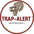 New Frequency Details Remote Trap Monitoring System For NY State Wildlife Management Association's Annual Seminar