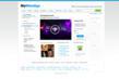 MyShindigs.com where Social  Calendars Unite and Evolve