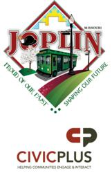 City of Joplin and CivicPlus