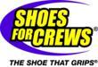 Shoes For Crews - The original slip resistant shoe
