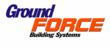 GroundFORCE Building Systems Opens Houston Office