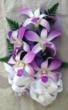 Hawaiian Orchid Corsage