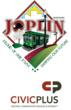 Under Construction: CivicPlus Putting Hackathon Ideas to Work to Launch New City Website in Time for Joplin 'Day of Unity'