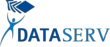 DataServ Hires Account Executive for Sales Team