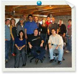 The MyEvent.com Team