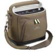 SimplyGo Portable Oxygen Concentrators by Philips Respironics and Sold by Sleep Restfully, Inc.