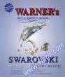 Swarovski Book for 2012