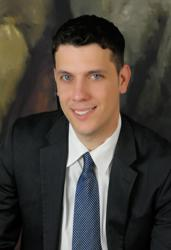 Attorney Patrick J. Best, JD