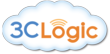 3CLogic Cloud Contact Center