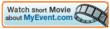 www.myevent.com/movie/